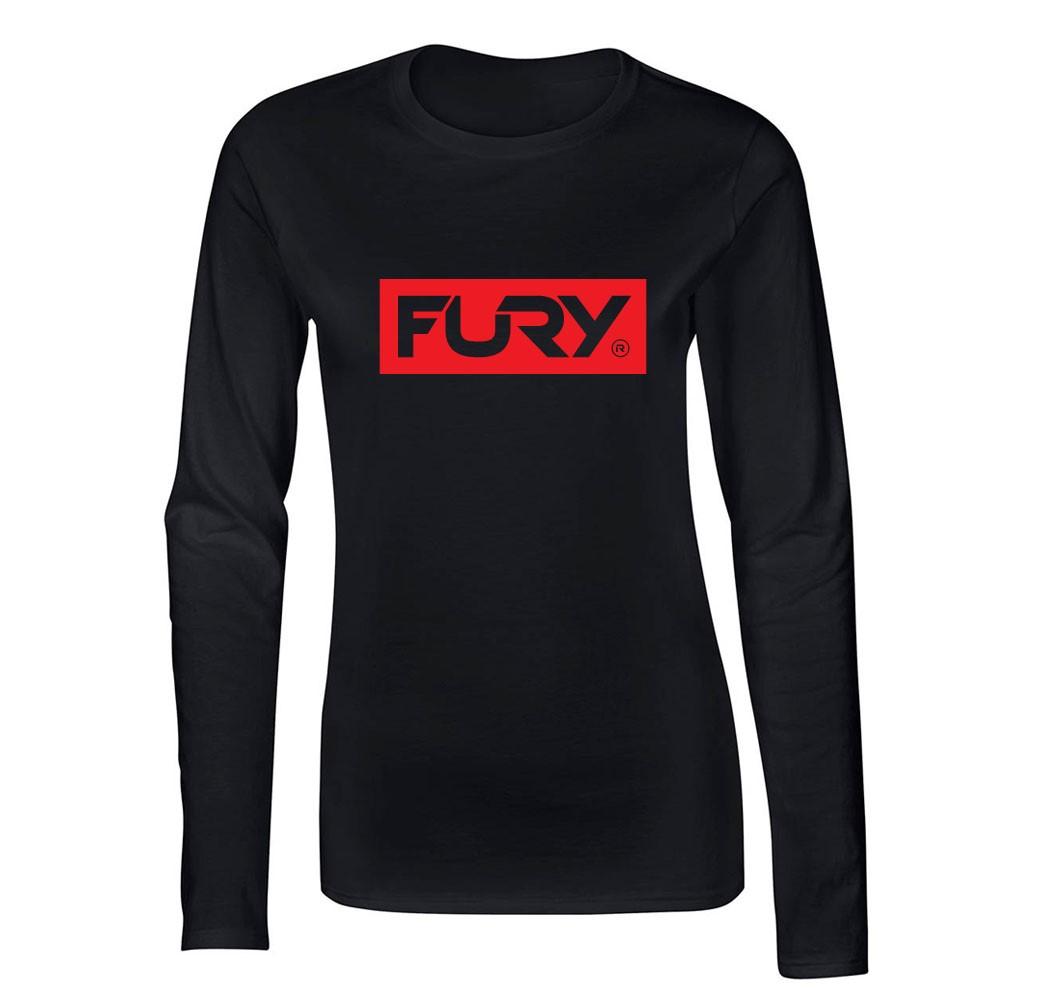 Black t shirt long sleeve -  Women S Black Long Sleeve T Shirt
