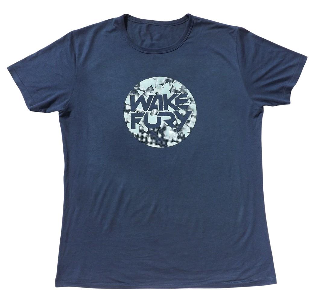 d2520e390c ... Men s denim blue bamboo jersey t-shirt